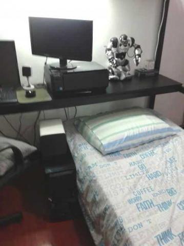 Apartamento à venda com 2 dormitórios em Todos os santos, Rio de janeiro cod:PPAP20182 - Foto 9