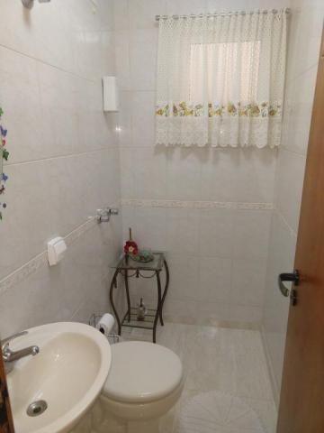 Sobrado para alugar, 116 m² por r$ 2.350,00/mês - xaxim - curitiba/pr - Foto 5
