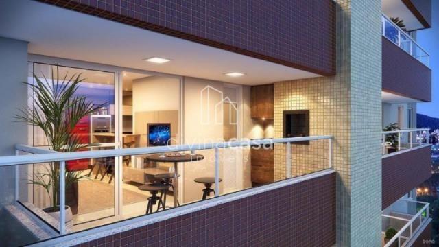 Lugano residenziale, apartamentos em área nobre da cidade. - Foto 6