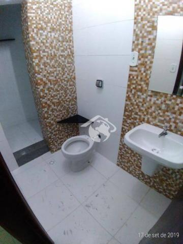 Al. Prédio Comercial com 700 m² - América - Foto 20
