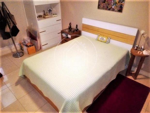 Apartamento à venda com 2 dormitórios em Leblon, Rio de janeiro cod:862652 - Foto 10