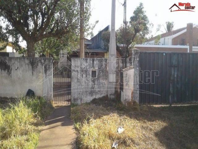 Casas na cidade de Araraquara cod: 9628 - Foto 4