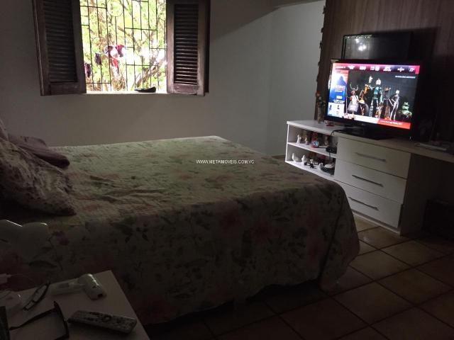 CASA COMERCIAL FACID - Foto 4