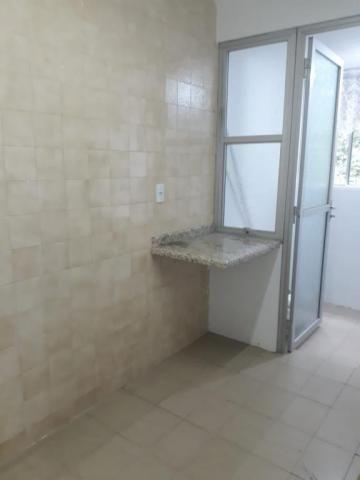 Apartamento para alugar com 3 dormitórios em Atiradores, Joinville cod:L04026 - Foto 10