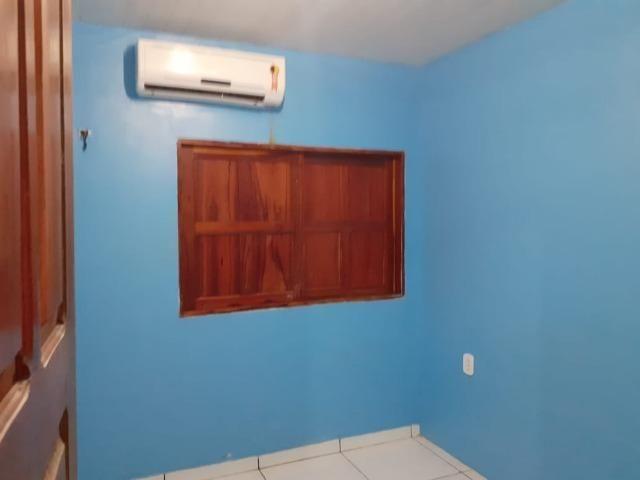 Vende-se Casa (Santana) - Foto 10