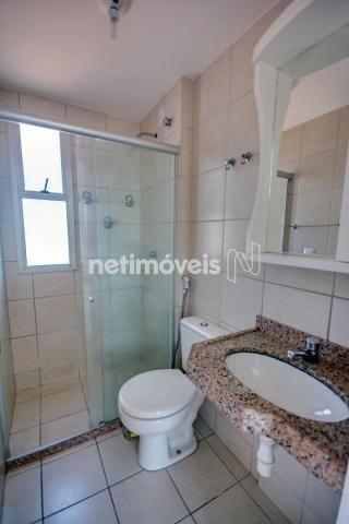 Apartamento à venda com 3 dormitórios em Aldeota, Fortaleza cod:767763 - Foto 13