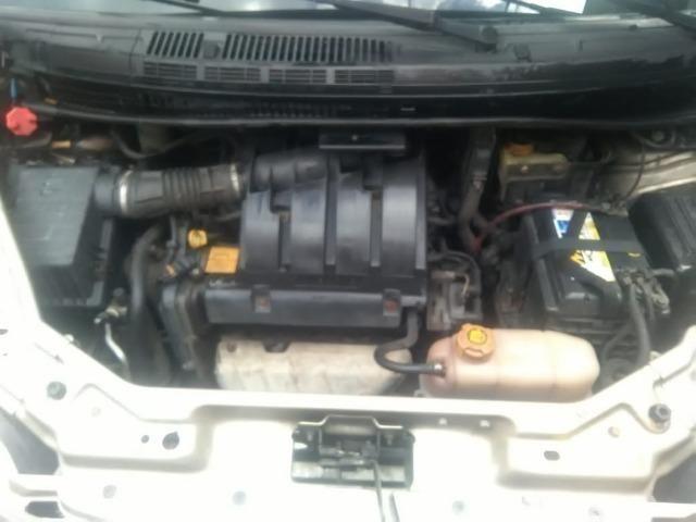Carro Fiat ideia - Foto 2