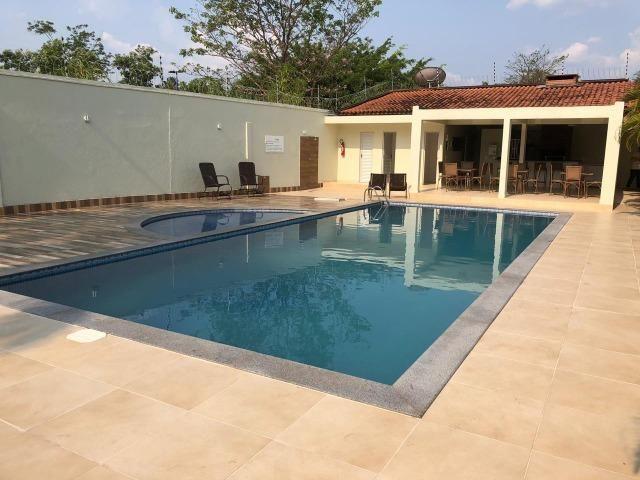 Oportunidade Condomínio Paradise Residence - Foto 16