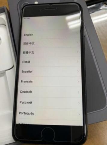 IPhone 8 64GB Cinza Espacial - Foto 4