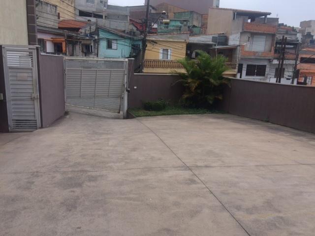 Apartamento à venda, 2 quartos, 1 vaga, progresso - santo andré/sp - Foto 13