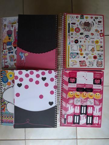Cadernos do Bom!!!!!!! - Foto 2