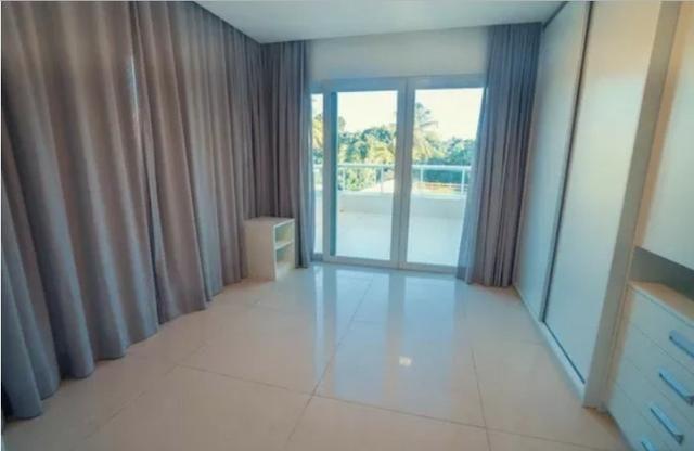 Casa de 4 suites Piscina Privativa no Cond. Parque Costa Verde em Piata R$ 4.900.000,00 - Foto 11