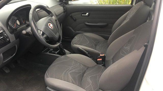Fiat Strada Working 1.4 CS - Foto 4