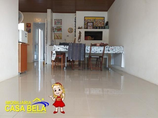 Ótima casa em Tramandaí !! Venha conhecer - Foto 9