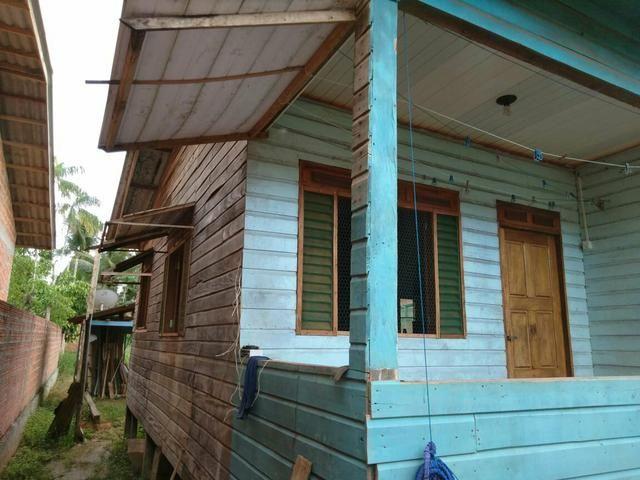 Casa a Venda - Foto 4
