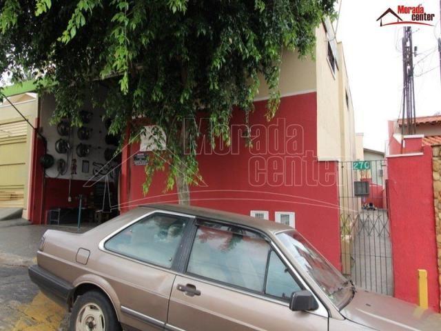 Comercial na cidade de Araraquara cod: 9715 - Foto 2