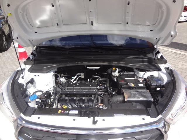 HYUNDAI CRETA 2018/2019 1.6 16V FLEX PULSE PLUS AUTOMÁTICO - Foto 6
