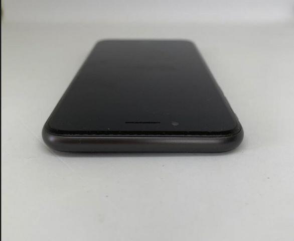 IPhone 8 64GB Cinza Espacial - Foto 5