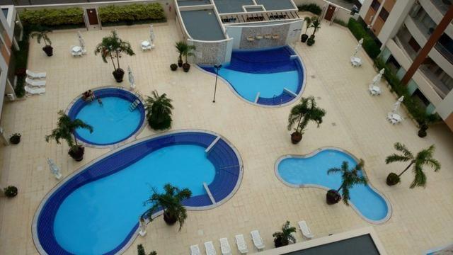 Apartamento com 03 Quartos, Residencial Promenade Caldas Novas GO - Foto 13