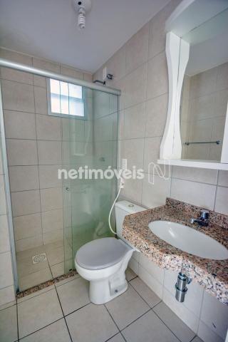 Apartamento à venda com 3 dormitórios em Aldeota, Fortaleza cod:767763 - Foto 7