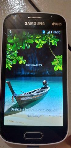 Samsung GT - Foto 2