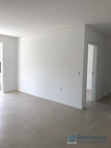 Apartamento à venda com 2 dormitórios em João paulo, Florianópolis cod:497 - Foto 15