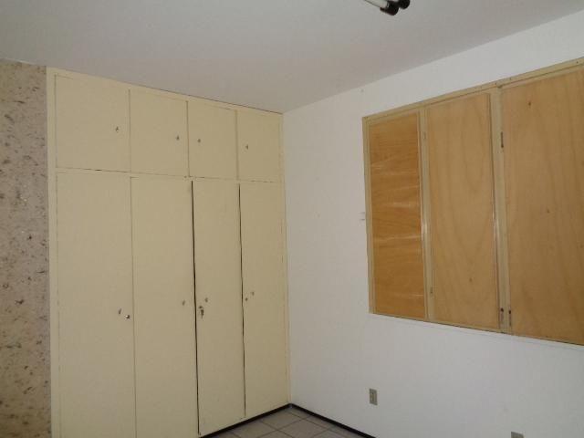 Casa para alugar com 1 dormitórios em Dionisio torres, Fortaleza cod:29549 - Foto 7
