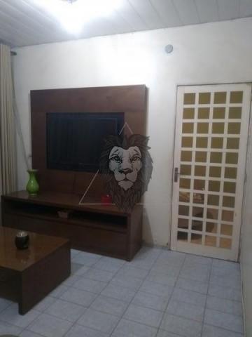 Casa 3 quartos com suíte QNP 28 P sul  - Foto 6