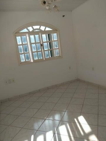 Alugo casa em areinha Viana és - Foto 5