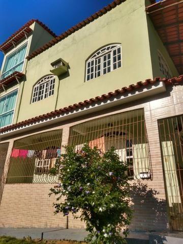 Alugo casa em areinha Viana és