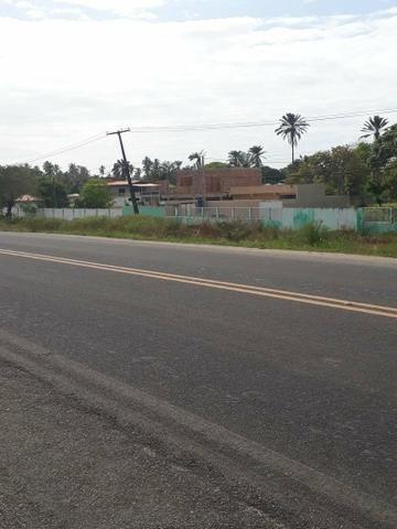 Lotes em Vera Cruz - Ilha de Itaparica(BAHIA) - Foto 2