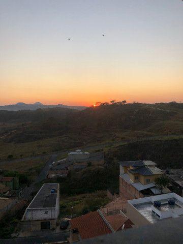 Cobertura Alto Boa Vista - Foto 20