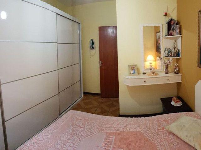 Casa térrea no bairro Bondarovsky em Quatis - RJ - Foto 12