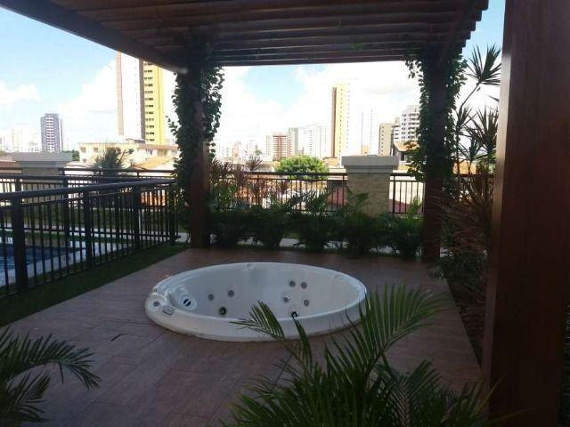 Apartamento com 3 Quartos à Venda, 68 m² Bairro de Fátima - Foto 7
