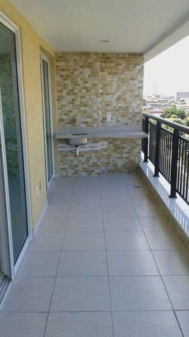 Apartamento com 3 Quartos à Venda, 68 m² Bairro de Fátima - Foto 18