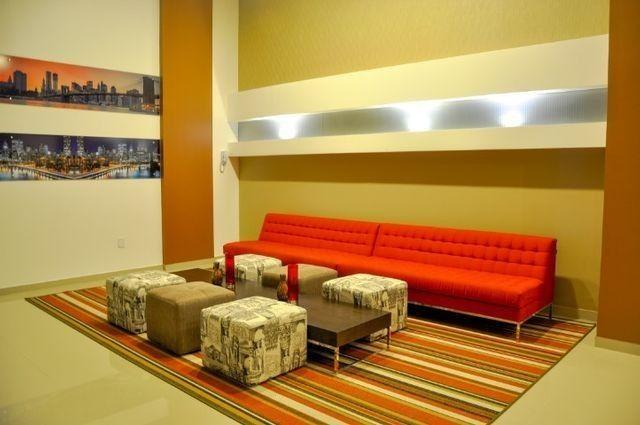 Altavista - apartamento com 78 metros próximo ao Mar - Foto 13