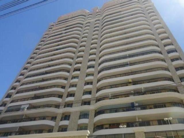 Apartamento com 3 Quartos à Venda, 68 m² Bairro de Fátima - Foto 2