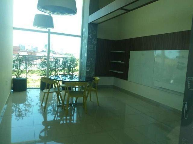 Apartamento com 3 Quartos à Venda, 68 m² Bairro de Fátima - Foto 14