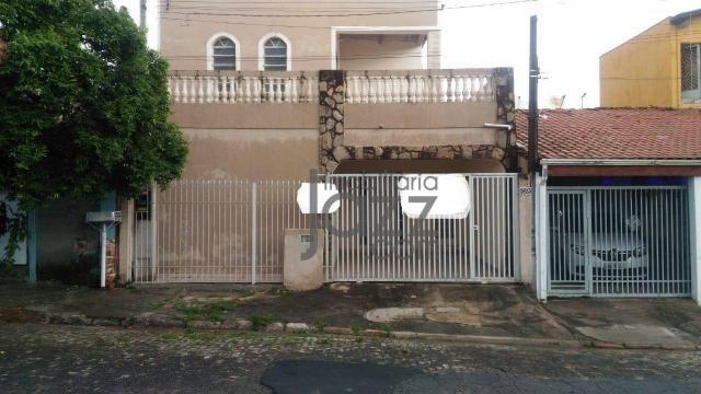 Casa com 4 dormitórios à venda, 130 m² por R$ 215.000 - Parque Nova Veneza/Inocoop (Nova V - Foto 8