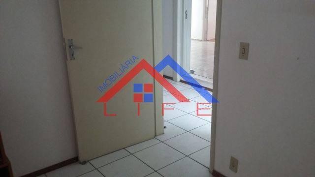 Casa para alugar com 2 dormitórios em Jardim panorama, Bauru cod:3274 - Foto 9