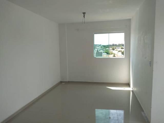AZ Oportunidade. O apartamento ideal para sua família morar. - Foto 17