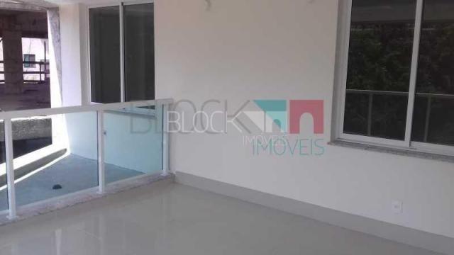Apartamento à venda com 3 dormitórios cod:RCAP30252 - Foto 5