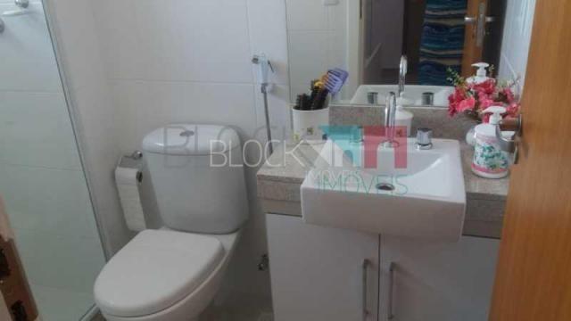 Apartamento à venda com 3 dormitórios cod:RCAP30933 - Foto 12