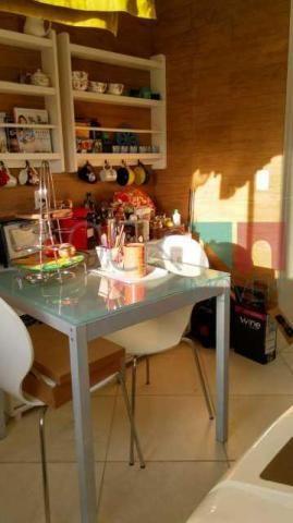 Apartamento à venda com 2 dormitórios cod:RCAP20523 - Foto 8