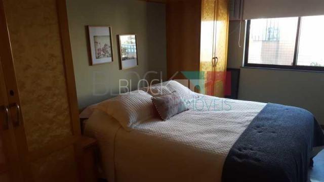 Apartamento à venda com 3 dormitórios cod:RCCO30257 - Foto 11