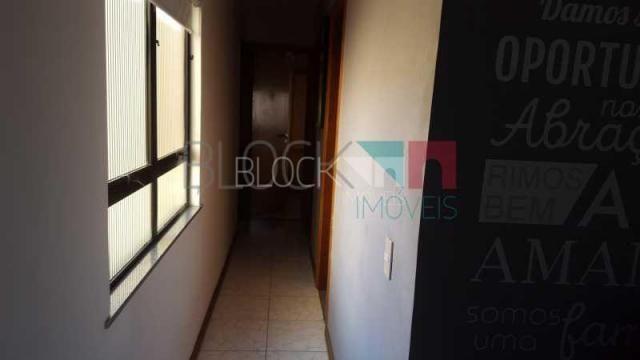 Apartamento à venda com 3 dormitórios cod:RCCO30257 - Foto 17