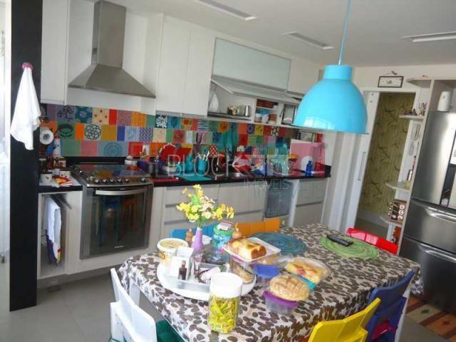 Apartamento à venda com 5 dormitórios cod:RCCO50016 - Foto 14