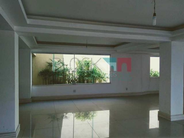 Casa de condomínio à venda com 5 dormitórios cod:RCCN50056 - Foto 4