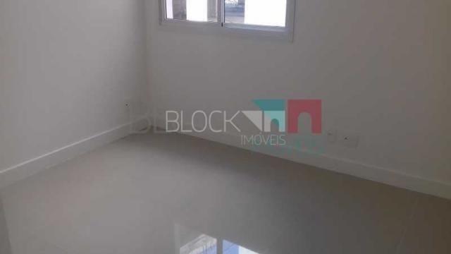 Apartamento à venda com 3 dormitórios cod:RCAP30252 - Foto 9