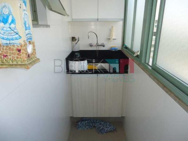 Apartamento à venda com 5 dormitórios cod:RCCO50016 - Foto 12